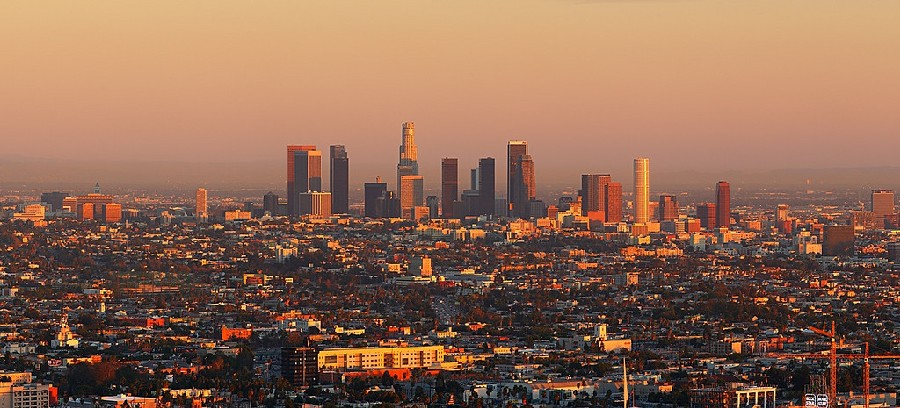 make your la holiday trip a dream come truetravel news zone